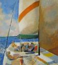 DavidBradford,CatamaranStudy